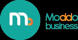 logo_moddo_new